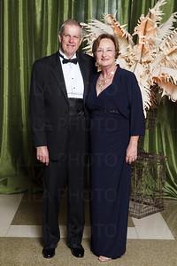 George & Kathy Sullivan