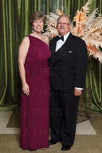 JoAnn & Rick Wagner
