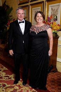 Rick and Anne Wolfersberger
