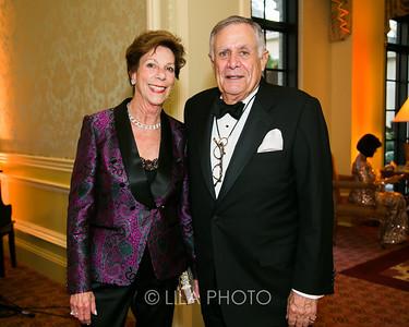 Peggy & Rick Katz