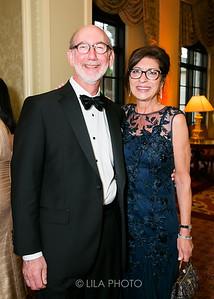 Jack & Vicki Waterman