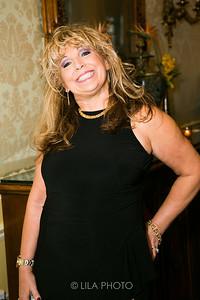 Tracy Eberhart