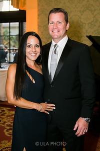 Shana & Ryan Simovitch