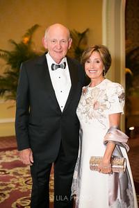 Robert & Meg Biscup