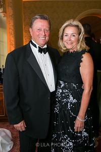 Rick & Lynda Stoddard