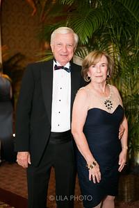 James & Louise Felcyn