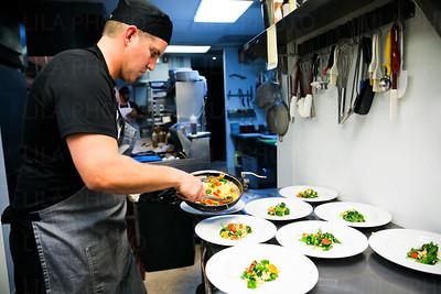 Kitchen15_114