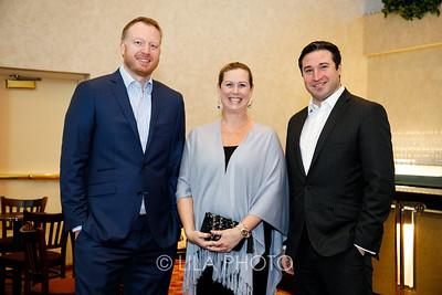 06_Erik Wytenus, Hillary Matchett, Michael Ansman