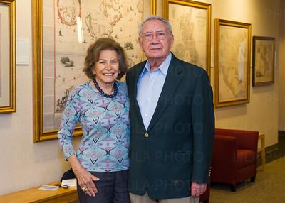 Fruema & Dr. Elliot Klorfein