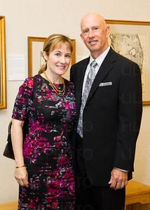 Jill & Bill Wachter