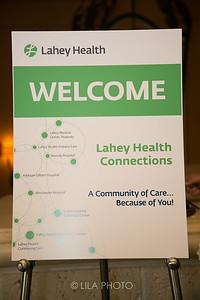 Lahey_001