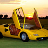 Lamborghini : 1 gallery with 106 photos