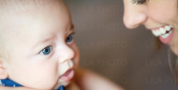 Baby_Devin_Album_04