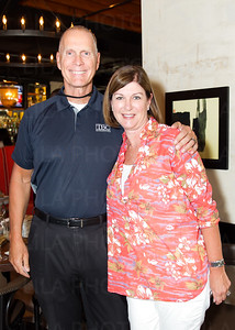 Bill & Tammy Shull