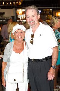 Anni & Paul Sereni