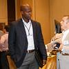 M Financial Marketing Meeting, Scottsdale, Arizona, October 4-6, 2015, © 2015 LILA PHOTO