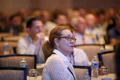 M Financial Marketing Meeting, Scottsdale, Arizona © 2015 LILA PHOTO, October 4-6, 2015