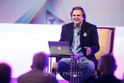 M Financial Renaissance Meeting, Scottsdale, Arizona © 2015 LILA PHOTO