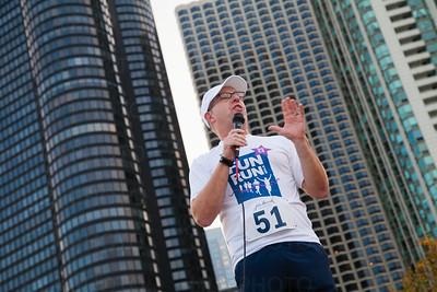 M Financial, Chicago 2014