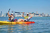 PC_Wed_07_KAYAK_0039