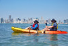 PC_Wed_07_KAYAK_0036
