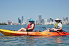 PC_Wed_07_KAYAK_0040