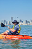 PC_Wed_07_KAYAK_0038