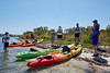 PC_Wed_07_KAYAK_0045