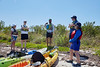 PC_Wed_07_KAYAK_0047