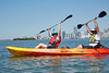PC_Wed_07_KAYAK_0041