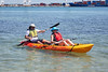 PC_Wed_07_KAYAK_0043