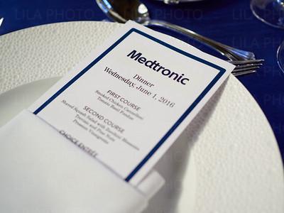 Medtronic_039