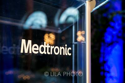 Medtronic2018_013