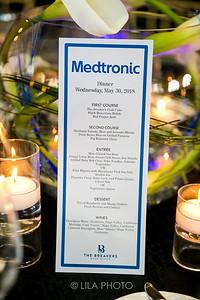 Medtronic2018_012