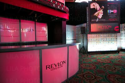 Revlon_023
