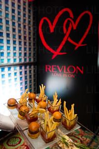 Revlon_040