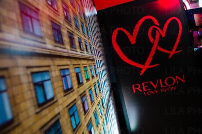 Merestone - Revlon