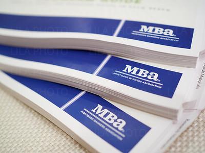 MBA1_003