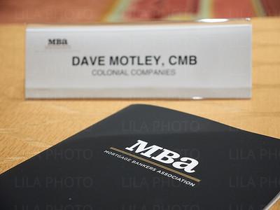 MBA1_016