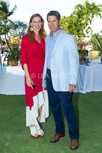 Darcie & Joel Kassowitz