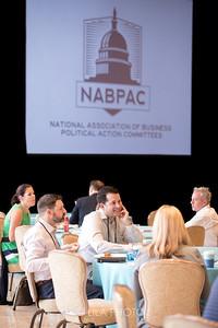 NABPAC_021