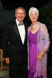 David & Millie McCoy