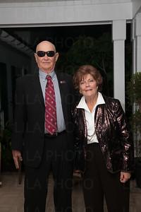Bob & Edie Alman
