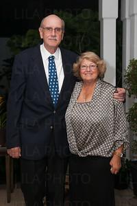 Bill & Carla Rueck