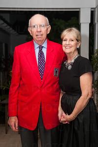 Mike & Cynthia Gibbons