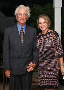 Russ & Susan Dilly