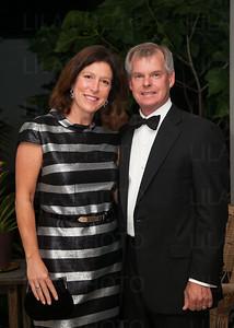 Beverly & Randy Cardo
