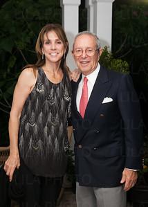 Cynthia & Neal Hochman