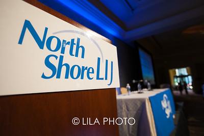 Northshore_016