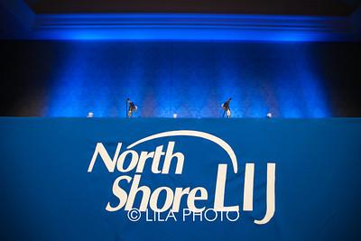 Northshore_015